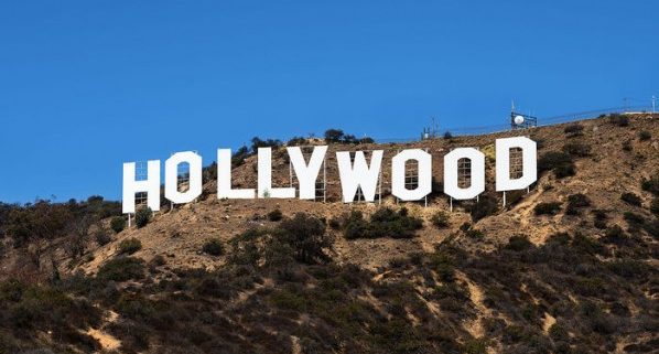 three-child-rearing-tips-from-hollywood-598x374