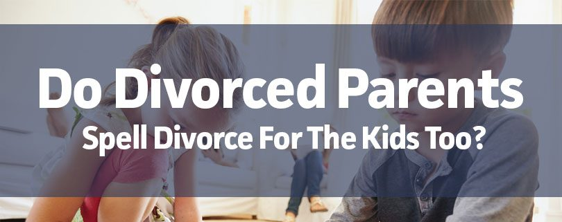 does-divorce-children