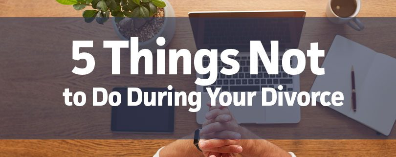 five-things-not-to-do
