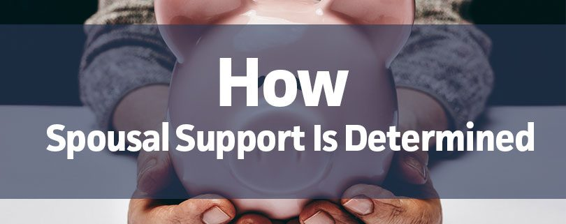 how-spousal-support