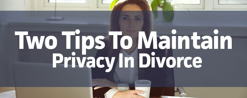 two-tips-to-maintain-privacy