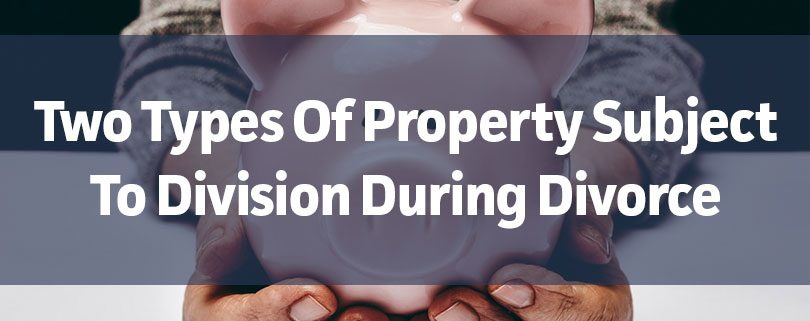 two-types-of-property-