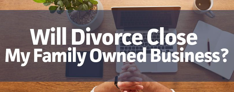 will-divorce-customize-my-business