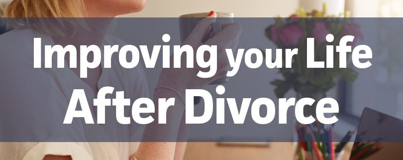 improving-your-life-after-divorce
