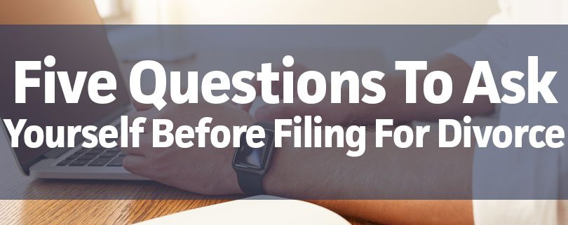 five-questions-to-ask