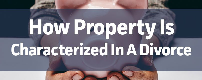 how-property-characterized