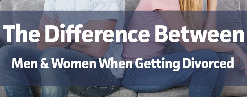 the-difference-between-men-and-women-when-getting-divorced