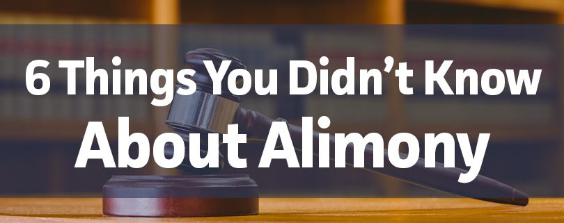 6-things-you-didnt-know-about-alimony