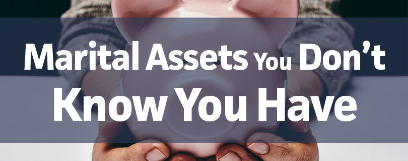 marital-assets-you-dont-know-you-have