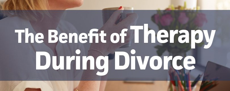the-benefit-of-therapy-during-divorce