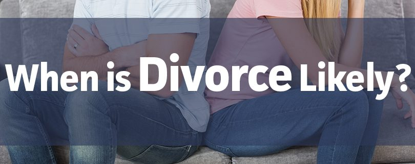 when-is-divorce-likely