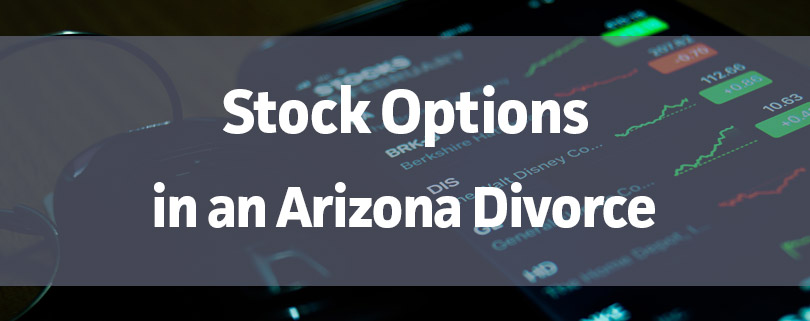 image of stock options